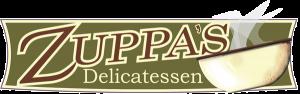 Zuppas Delicatessen